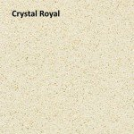 Crystal_Royal