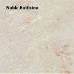 Noble_Botticino