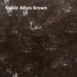 Noble_Athos_Brown