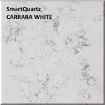 Carrara_White