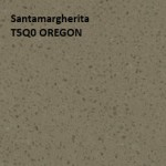 Santamargherita T5Q0 OREGON