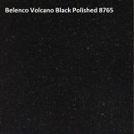 Belenco-Volcano-Black-Polished-8765