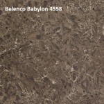 Belenco-Babylon-4558