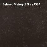 Belenco-Metropol-Grey-7537