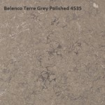 Belenco-Terre-Grey-Polished-4535