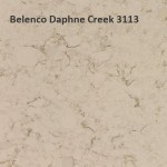 Belenco-Daphne-Creek-3113