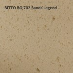 BITTO-BQ-702-Sands-Legend