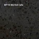 BITTO-BQ-910-Cafe