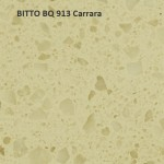 BITTO-BQ-913-Carrara