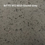 BITTO-WQ-6019-Glazed-Grey