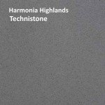 Harmonia_Highlands