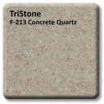 Concrete Quartz F-213