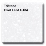 Frost Land F-104
