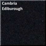 Cambria Ediburough