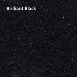 Brilliant_Black
