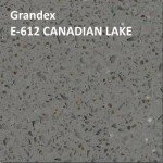 Grandex E-612 CANADIAN LAKE