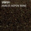 Staron AM633 ASPEN MINE