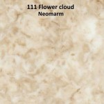 Neomarm NM 111 Flower cloud