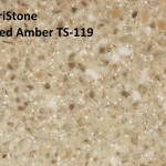 Tristone Red Amber TS-119