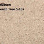 Tristone Peach Tree S-107