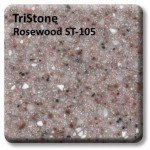 Rosewood ST-105