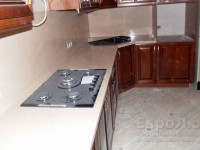 Staron SO446 SANDED OATMEAL_10
