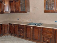 Staron SO446 SANDED OATMEAL_9