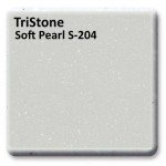 Soft Pearl S-204