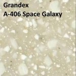 Grandex A-406 Space Galaxy