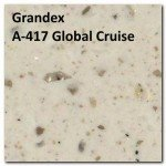 Grandex A-417 GLOBAL CRUISE