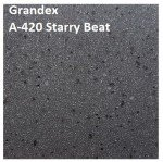 Grandex A-420 Starry Beat