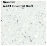 Grandex A-423 Industrial Draft1