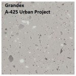 Grandex A-425 Urban Project1