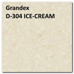 Grandex D-304 ICE-CREAM
