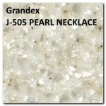 Grandex J-505 PEARL NECKLACE