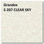 Grandex S-207 CLEAR SKY