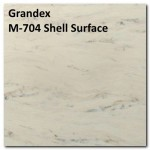 Grandex M-704 Shell Surface
