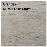 Grandex M-705 Lake Coast