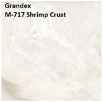 Grandex M-717 Shrimp Crust