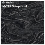 Grandex M-719 Octopus Ink
