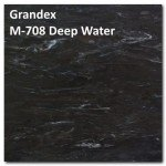 Grandex M-708 Deep Water