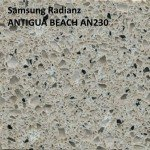 ANTIGUA BEACH AN230