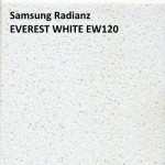 EVEREST-WHITE