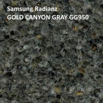 GOLD-CANYON-GRAY