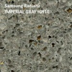 IMPERIAL-GRAY