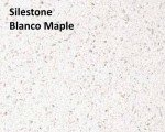 Silestone Blanco Maple