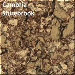 Cambria Shirebrook