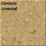 Cambria Linwood