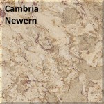 Cambria Newern