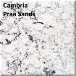 Cambria Praa Sands